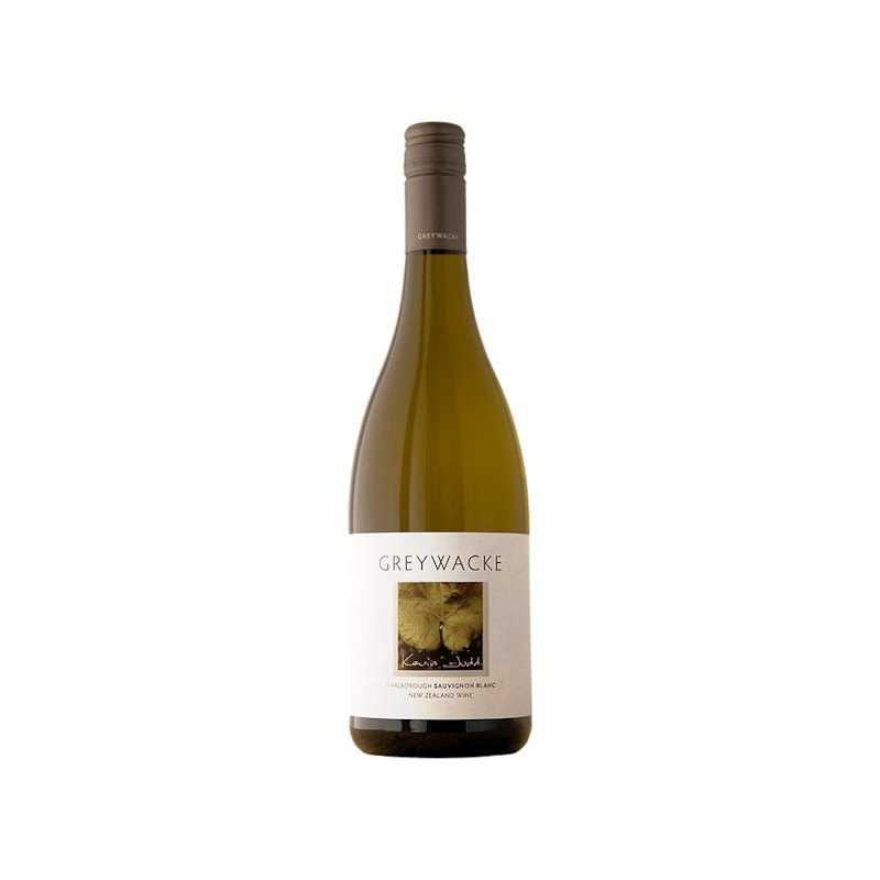 Import White Wine