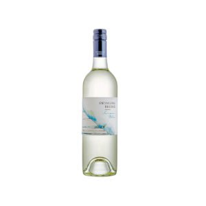 Swinging Bridge Sauvignon Blanc
