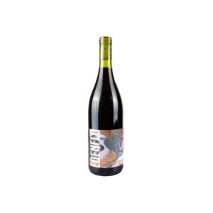 Edenflo Grenache Pinot Noir Syrah 2019