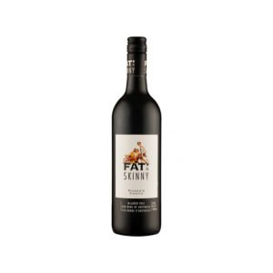 Fat n Skinny Pickers Choice Red 2015