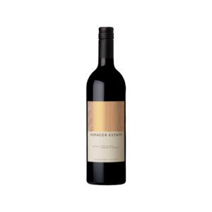 Voyager Estate Girt By Sea Cabernet Merlot 2016