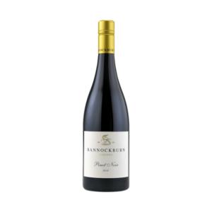 Bannockburn Pinot Noir 2016