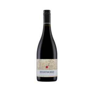 Deviation Road Pinot Noir 2015