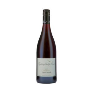Fighting Gully Road Pinot Noir 2018