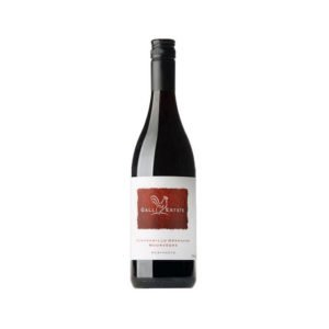 Galli Estate Tempranillo Grenache Mourvedre 2016