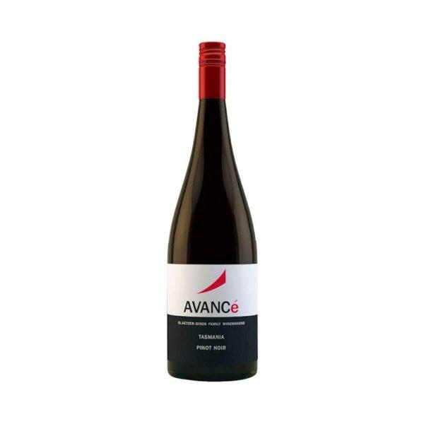 Glaetzer Dixon Avance Pinot Noir 2018