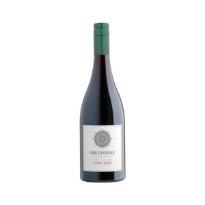 Greenstone Pinot Noir 2018
