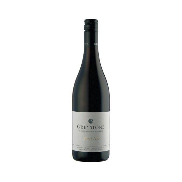 Greystone Pinot Noir 2015