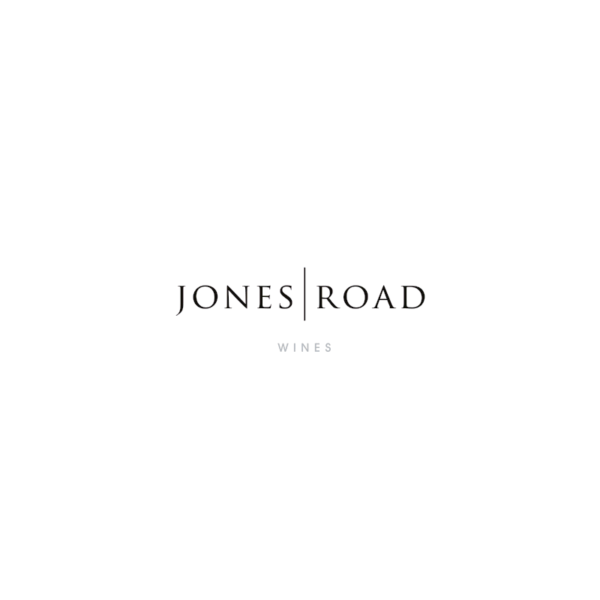 Jones Road Nepean Pinot Noir 2016