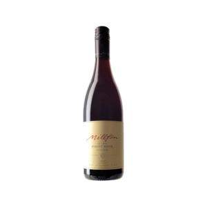 Millton La Cote Pinot Noir 2017