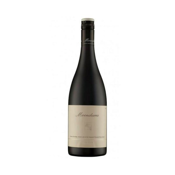Moondara Samba Side Pinot Noir 2016