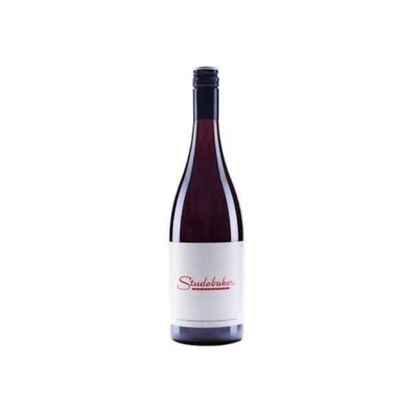 Moondara Studebaker Pinot Noir 2017