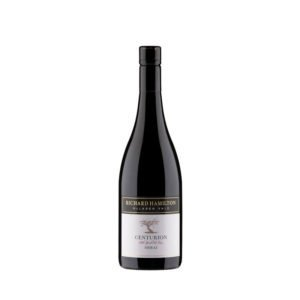 Richard Hamilton Centurion Shiraz 2013