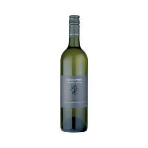 Hay Shed Hill Block 1 Semillon Sauvignon Blanc 2015