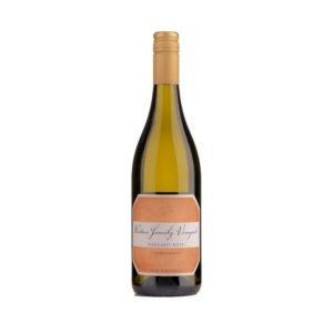 Watson Family Wines Chardonnay 2018 Western Australia Margaret River