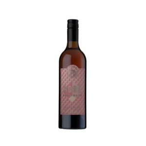 Adelaide Hills Rose Vermouth