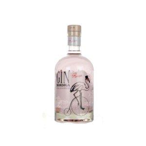 Bordiga Rosa Gin