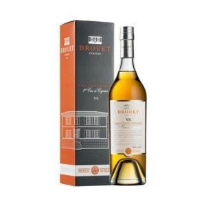 Drouet VS 1er Cru de Cognac