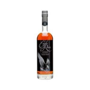 Eagle Rare Bourbon 10YO