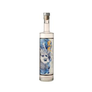 Eiko Vodka