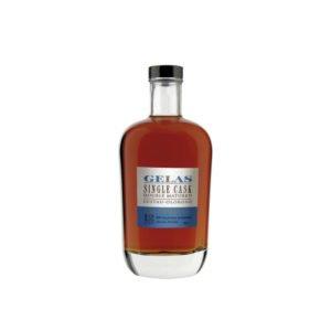 gelas-single-cask-bas-armagnac-12yo