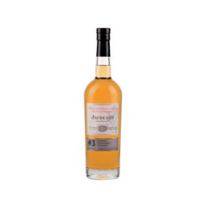 Jacoulot Highland Single Malt Scotch Whisky 13YO
