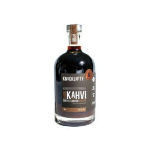 Knocklofty Coffee Liqueur