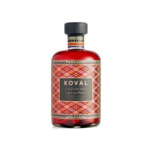 koval-cranberry-organic-gin-liqueur