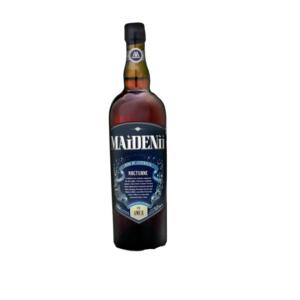 Maidenii Nocturne Vin Amer