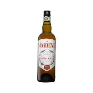maidenii-sweet-vermouth