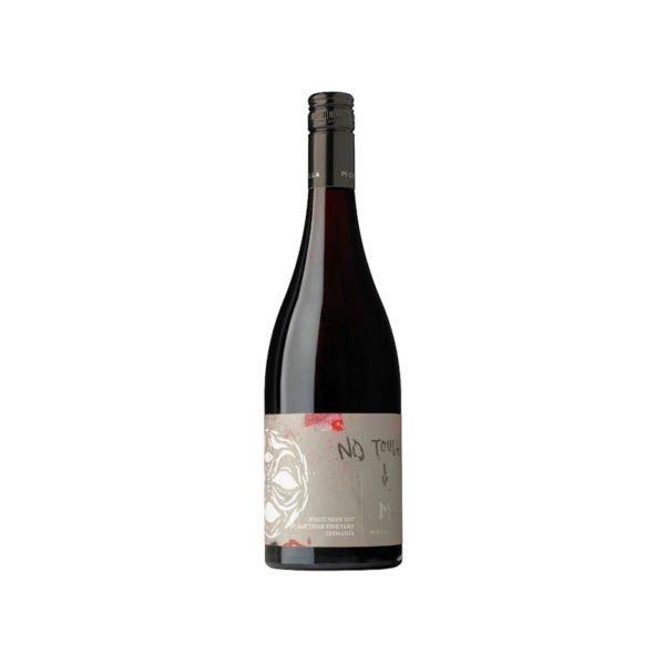 Moorilla Praxis Pinot Noir 2017