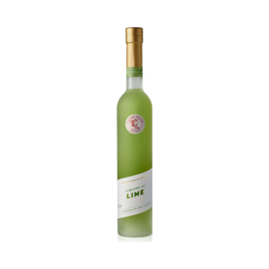Pietro Gallo Liquore al Lime
