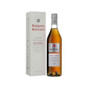 Raymond Ragnaud Vieille Reserve Cognac