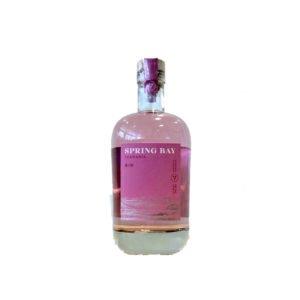 Spring Bay Pink Gin