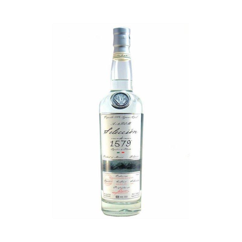 Tequila - Mezcal