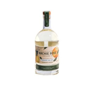 Archie Rose Harvest Gin 2019