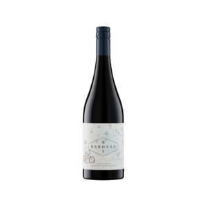 Barossa Boy Little Tacker GSM 2017