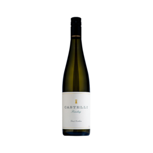 Castelli Riesling 2018