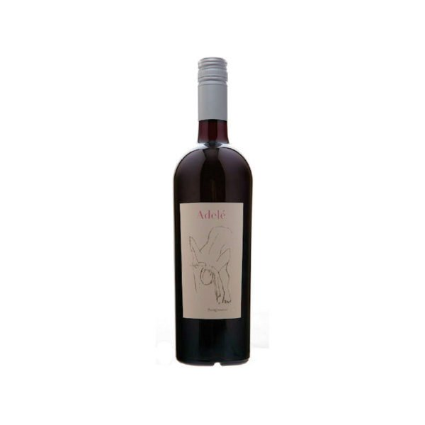 Galli Estate Adele Sangiovese 2017