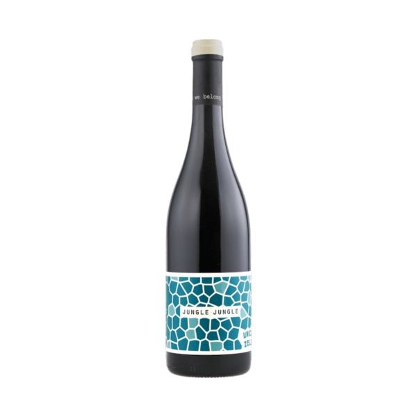 Unico Zelo Jungle Jungle Dolcetto 2019