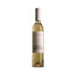 Don David Late Harvest Torrontes 2010