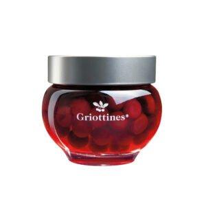 Griottines Pereux