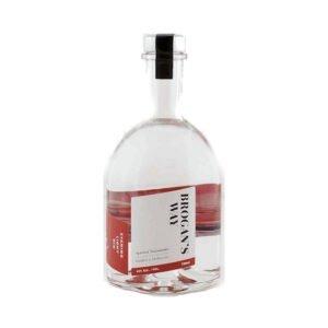 Brogan's Way Evening Light Gin