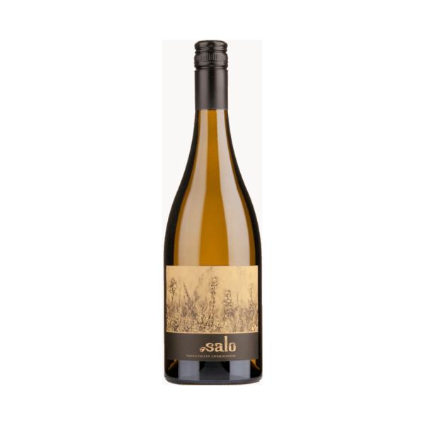 Salo Chardonnay 2018