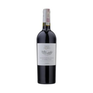 Valle D'Or Montepulciano D'Abruzzo 2016