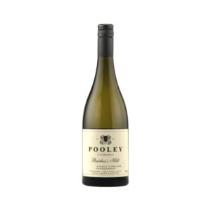 Pooley Butcher's Hill Chardonnay 2019