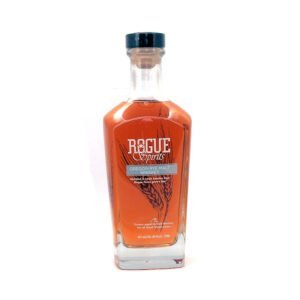 Rogue Oregon Rye Malt Whiskey